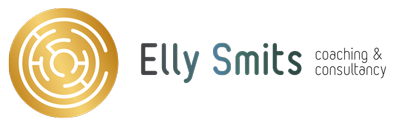 Elly Smit Coaching