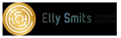 Elly Smit Coaching